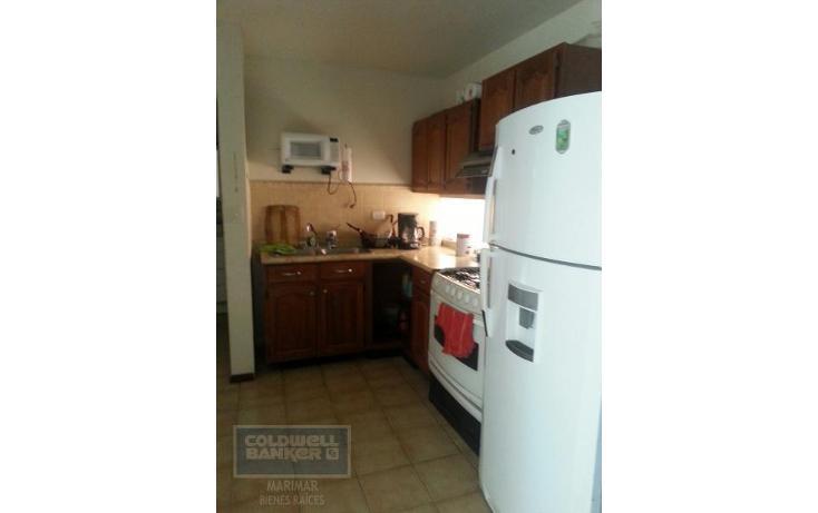 Foto de casa en venta en  208, hacienda los morales sector 1, san nicolás de los garza, nuevo león, 1860546 No. 03
