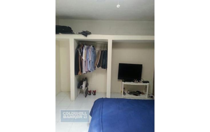 Foto de casa en venta en  208, hacienda los morales sector 1, san nicolás de los garza, nuevo león, 1860546 No. 04