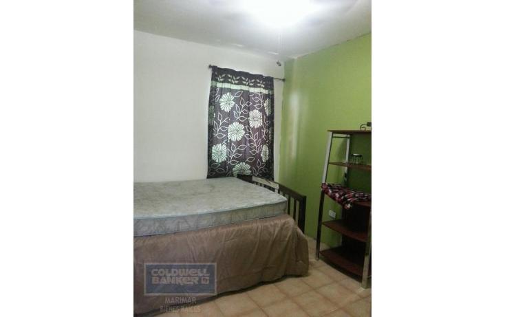 Foto de casa en venta en  208, hacienda los morales sector 1, san nicolás de los garza, nuevo león, 1860546 No. 05
