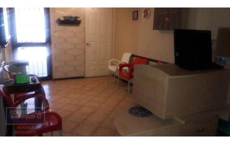 Foto de casa en venta en  208, hacienda los morales sector 1, san nicolás de los garza, nuevo león, 1860546 No. 08