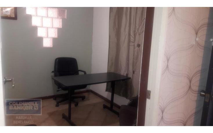 Foto de casa en venta en  208, hacienda los morales sector 1, san nicolás de los garza, nuevo león, 1860546 No. 09