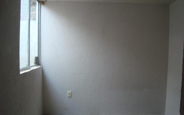 Foto de casa en venta en  208, la concha, tlajomulco de zúñiga, jalisco, 1528326 No. 06