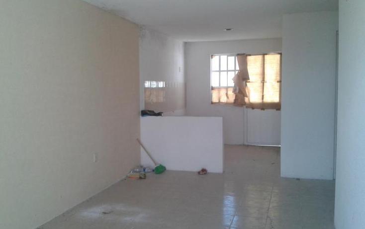 Foto de casa en venta en  208, la palma, pachuca de soto, hidalgo, 1647574 No. 02