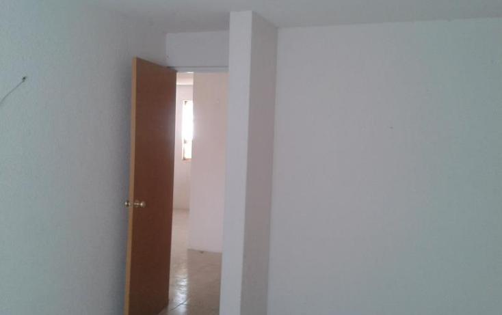 Foto de casa en venta en  208, la palma, pachuca de soto, hidalgo, 1647574 No. 03