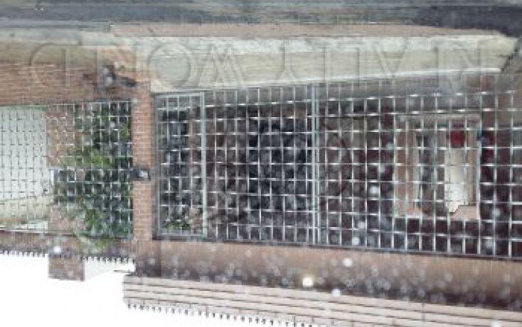 Foto de casa en venta en 208, las cumbres 3 sector sección 5, monterrey, nuevo león, 1411857 no 01