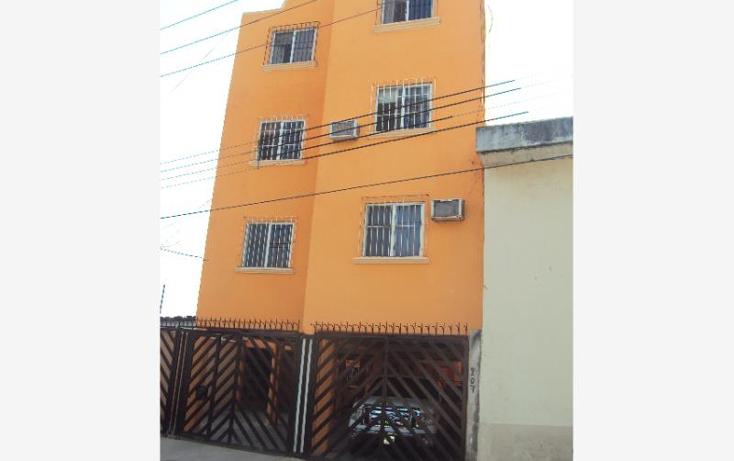 Foto de departamento en venta en  208, las delicias, centro, tabasco, 370443 No. 02