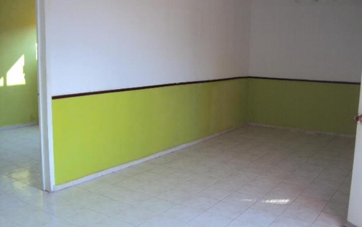 Foto de departamento en venta en  208, las delicias, centro, tabasco, 370443 No. 03