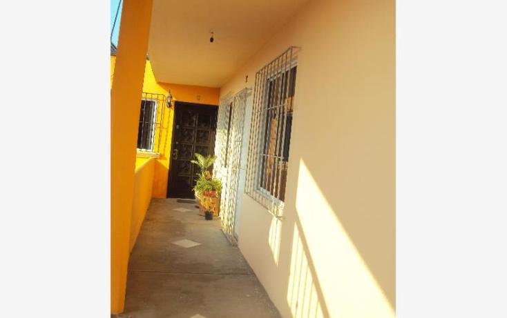 Foto de departamento en venta en  208, las delicias, centro, tabasco, 370443 No. 04