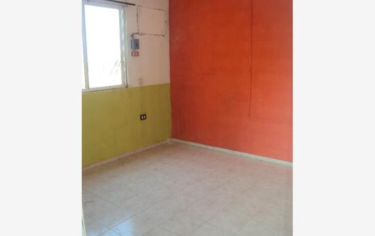 Foto de departamento en venta en  208, las delicias, centro, tabasco, 370443 No. 05