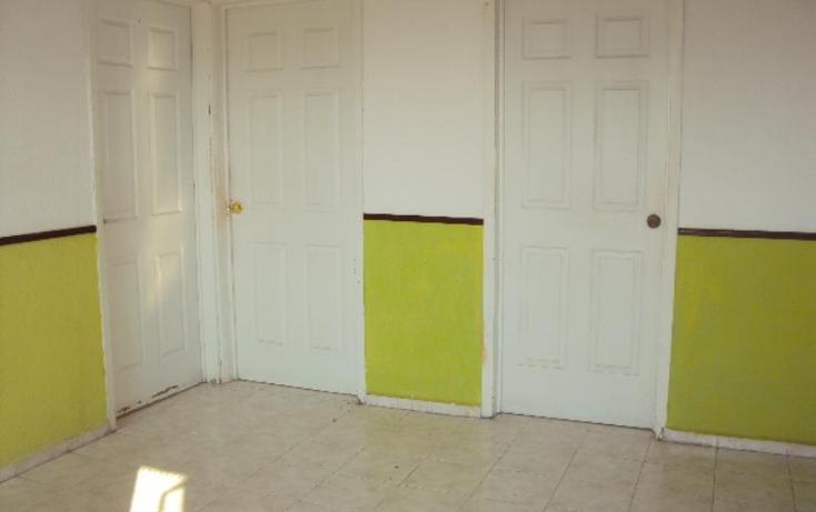 Foto de departamento en venta en  208, las delicias, centro, tabasco, 370443 No. 07