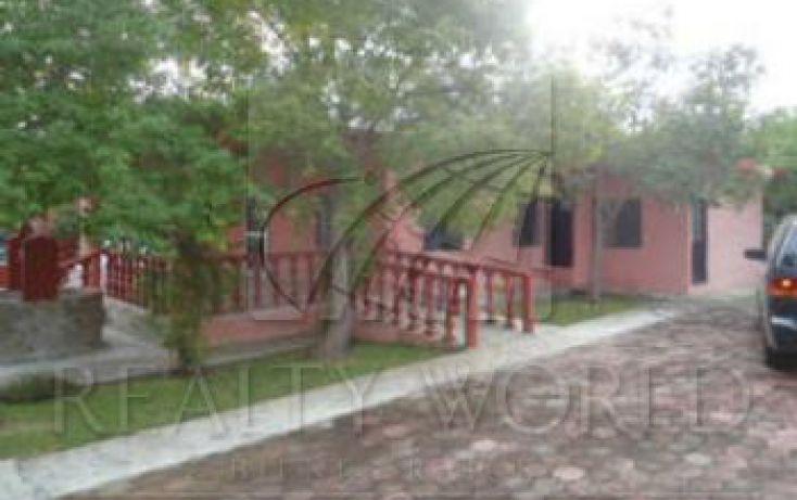 Foto de rancho en venta en 208, las misiones, cadereyta jiménez, nuevo león, 1789669 no 07