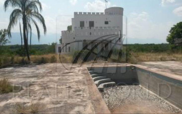 Foto de terreno habitacional en venta en 208, montemorelos centro, montemorelos, nuevo león, 1789387 no 02