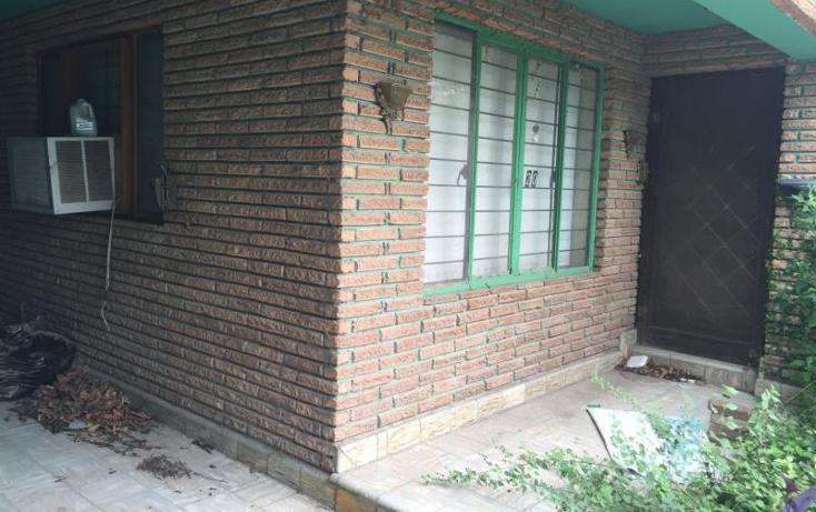 Foto de casa en venta en  208, piedras negras centro, piedras negras, coahuila de zaragoza, 1033207 No. 03