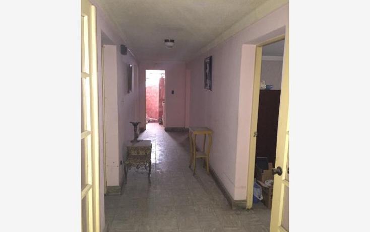 Foto de casa en venta en  208, piedras negras centro, piedras negras, coahuila de zaragoza, 1033207 No. 14
