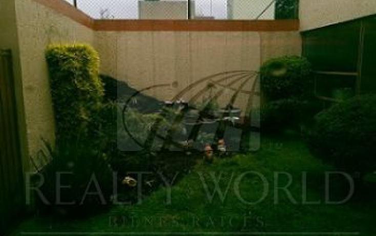 Foto de casa en venta en 208, san bernardino, toluca, estado de méxico, 849089 no 02