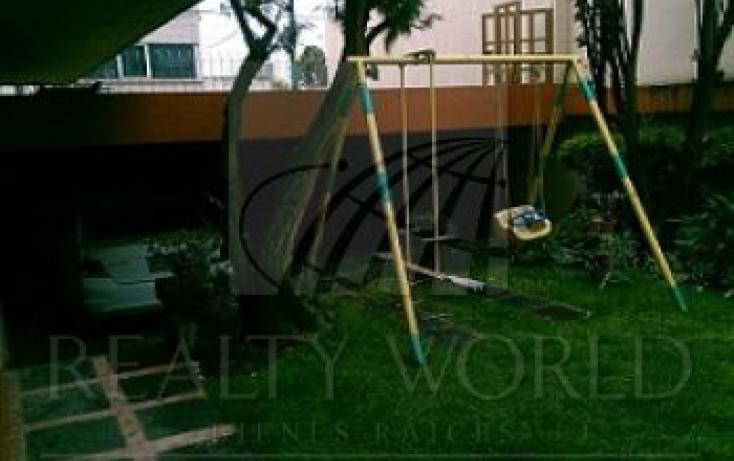 Foto de casa en venta en 208, san bernardino, toluca, estado de méxico, 849089 no 03