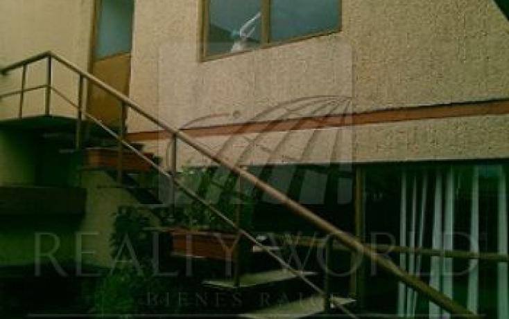 Foto de casa en venta en 208, san bernardino, toluca, estado de méxico, 849089 no 04