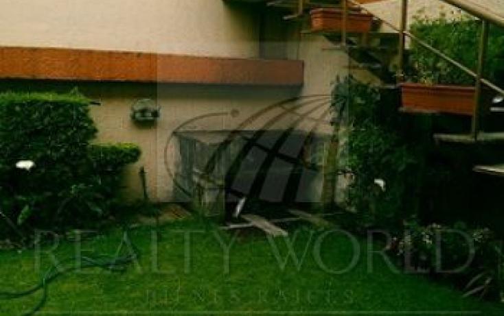 Foto de casa en venta en 208, san bernardino, toluca, estado de méxico, 849089 no 05