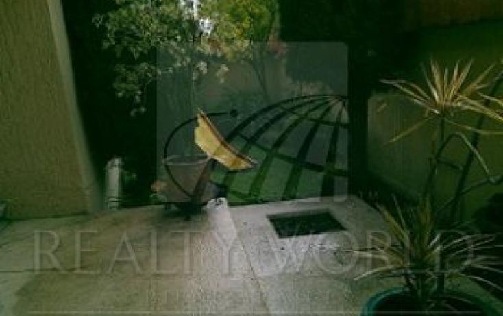 Foto de casa en venta en 208, san bernardino, toluca, estado de méxico, 849089 no 06