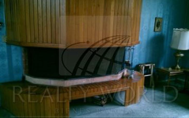 Foto de casa en venta en 208, san bernardino, toluca, estado de méxico, 849089 no 09