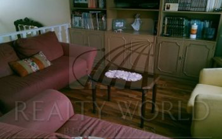 Foto de casa en venta en 208, san bernardino, toluca, estado de méxico, 849089 no 10