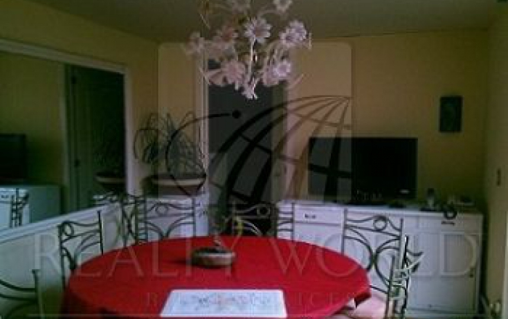 Foto de casa en venta en 208, san bernardino, toluca, estado de méxico, 849089 no 11