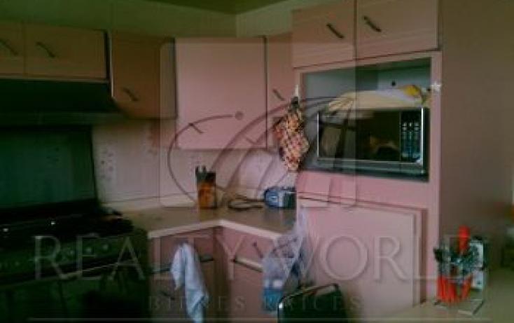 Foto de casa en venta en 208, san bernardino, toluca, estado de méxico, 849089 no 12