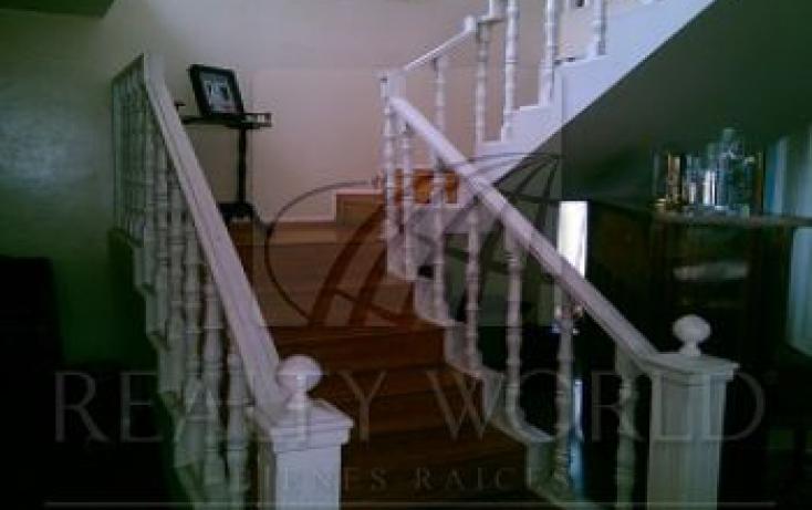 Foto de casa en venta en 208, san bernardino, toluca, estado de méxico, 849089 no 13