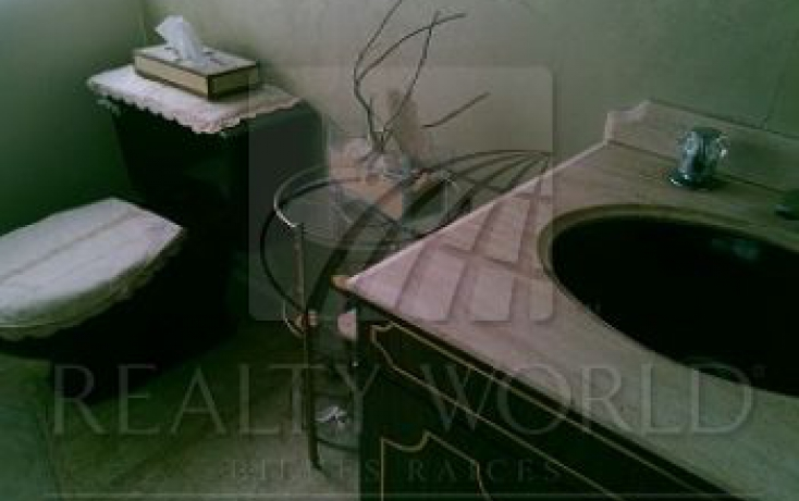 Foto de casa en venta en 208, san bernardino, toluca, estado de méxico, 849089 no 18
