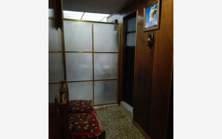 Foto de casa en venta en hidalgo sur 208, santa cruz atzcapotzaltongo centro, toluca, méxico, 1607400 No. 05