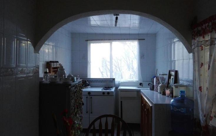 Foto de casa en venta en hidalgo sur 208, santa cruz atzcapotzaltongo centro, toluca, méxico, 1607400 No. 06