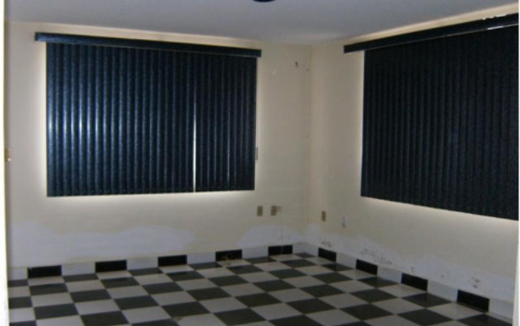 Foto de casa en venta en  208, santa rosa, apizaco, tlaxcala, 559246 No. 02