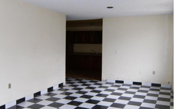 Foto de casa en venta en  208, santa rosa, apizaco, tlaxcala, 559246 No. 04
