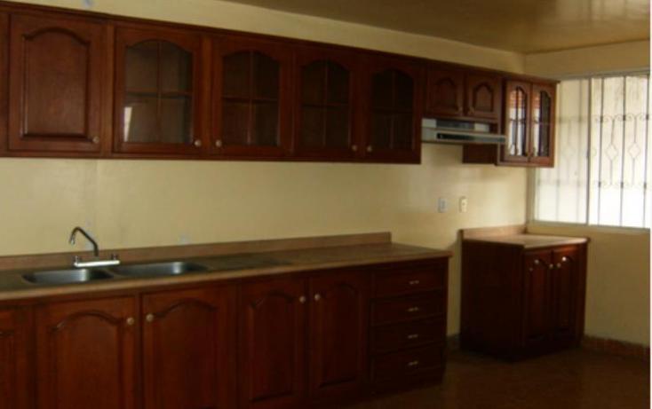 Foto de casa en venta en  208, santa rosa, apizaco, tlaxcala, 559246 No. 05