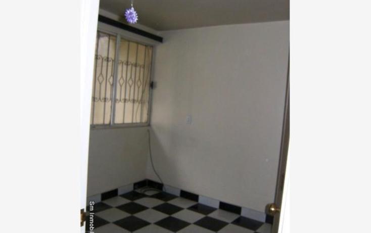 Foto de casa en venta en  208, santa rosa, apizaco, tlaxcala, 559246 No. 06