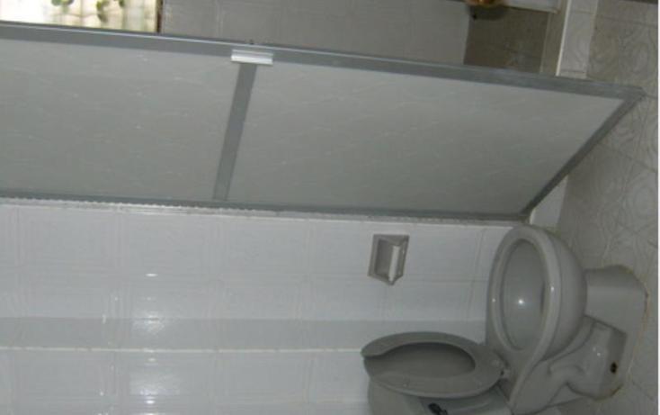 Foto de casa en venta en  208, santa rosa, apizaco, tlaxcala, 559246 No. 07