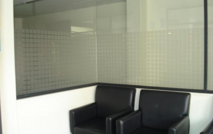 Foto de edificio en renta en  208, toluca, toluca, méxico, 768469 No. 04