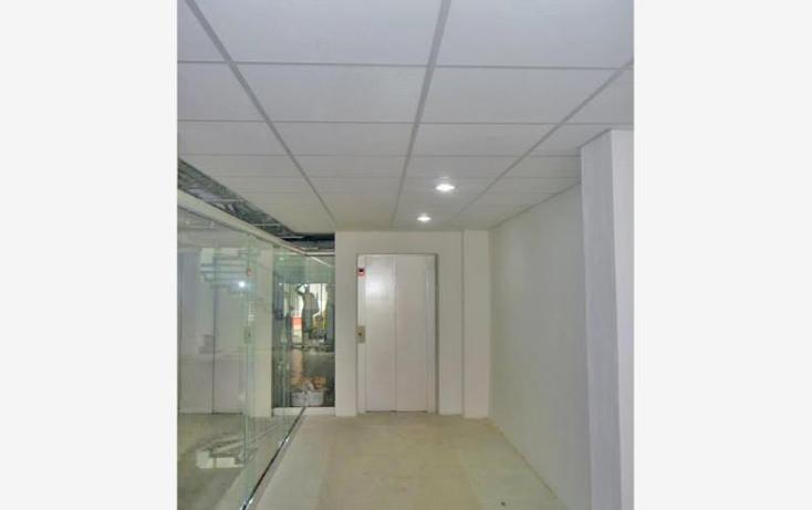 Foto de edificio en renta en  208, tuxtla guti?rrez centro, tuxtla guti?rrez, chiapas, 371444 No. 05