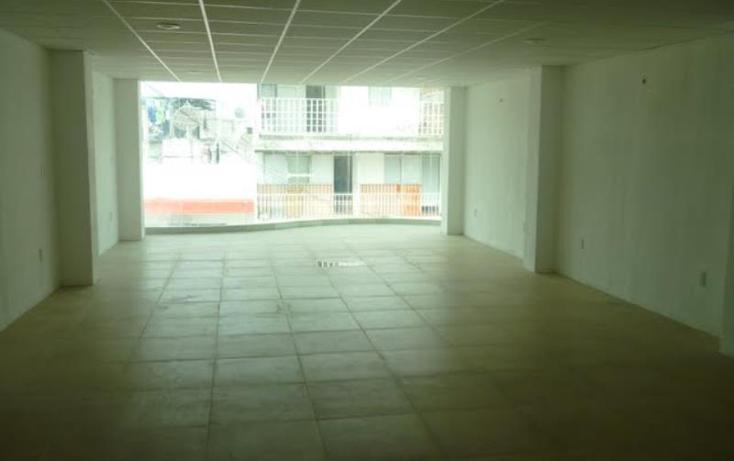 Foto de edificio en renta en  208, tuxtla guti?rrez centro, tuxtla guti?rrez, chiapas, 371444 No. 06