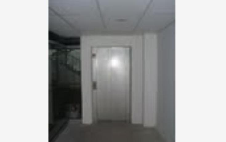 Foto de edificio en renta en  208, tuxtla guti?rrez centro, tuxtla guti?rrez, chiapas, 371444 No. 07