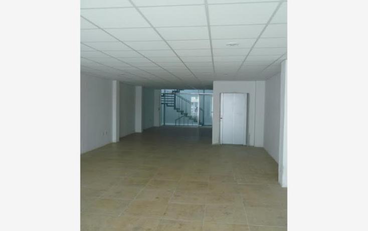 Foto de edificio en renta en  208, tuxtla guti?rrez centro, tuxtla guti?rrez, chiapas, 371444 No. 08