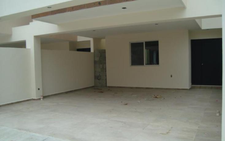 Foto de casa en venta en  208, unidad nacional, ciudad madero, tamaulipas, 1487117 No. 02