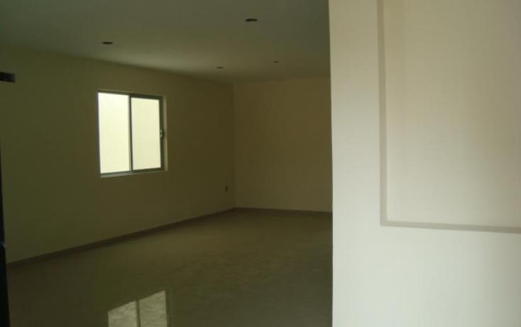 Foto de casa en venta en  208, unidad nacional, ciudad madero, tamaulipas, 1487117 No. 03