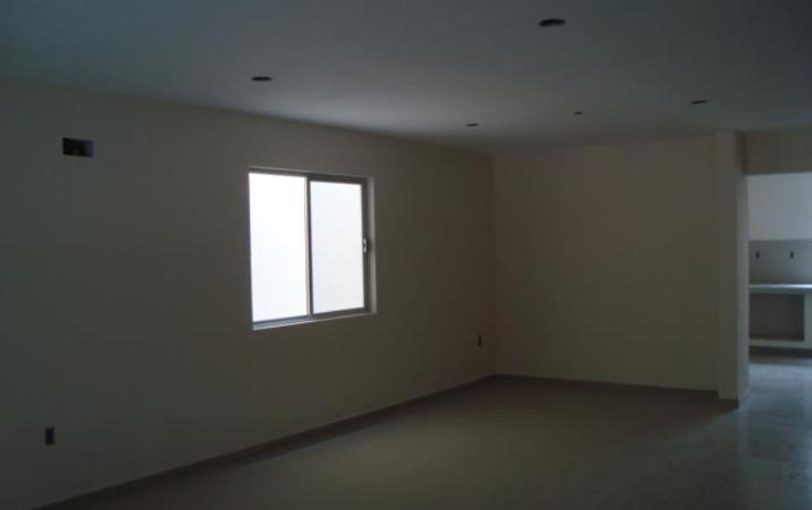 Foto de casa en venta en  208, unidad nacional, ciudad madero, tamaulipas, 1487117 No. 04