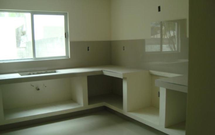 Foto de casa en venta en  208, unidad nacional, ciudad madero, tamaulipas, 1487117 No. 05