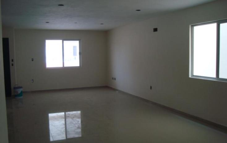 Foto de casa en venta en  208, unidad nacional, ciudad madero, tamaulipas, 1487117 No. 07