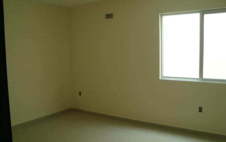 Foto de casa en venta en  208, unidad nacional, ciudad madero, tamaulipas, 1487117 No. 10