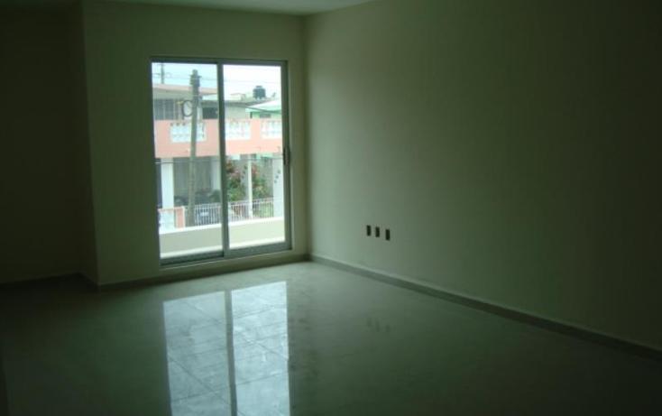 Foto de casa en venta en  208, unidad nacional, ciudad madero, tamaulipas, 1487117 No. 11