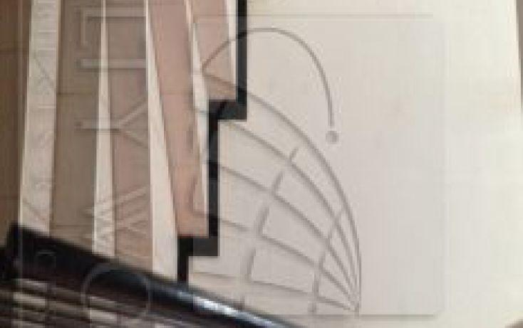 Foto de casa en venta en 208, villas de la hacienda, juárez, nuevo león, 1756456 no 06