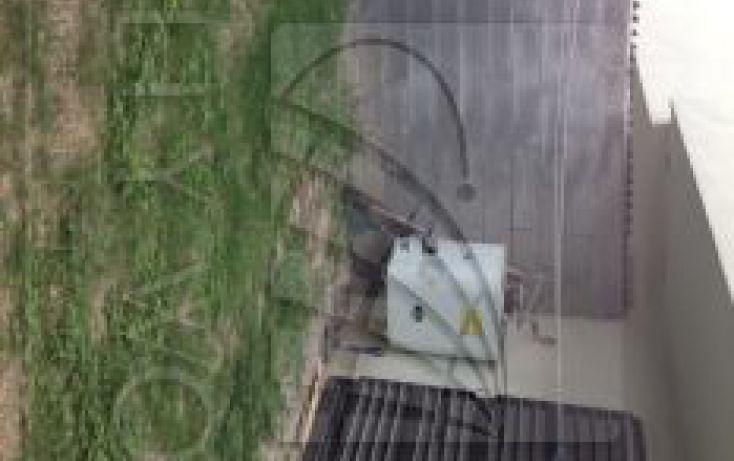 Foto de casa en venta en 208, villas de la hacienda, juárez, nuevo león, 1756456 no 11